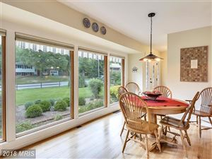 Featured picture for the property FX10163477
