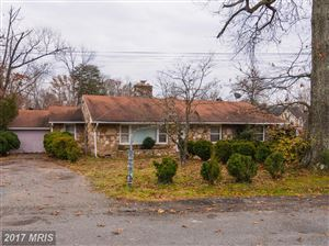 Featured picture for the property LO10119477