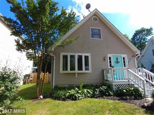 Featured picture for the property AA10064478