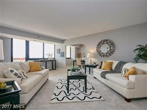 Photo of 1805 CRYSTAL DR #1006S, ARLINGTON, VA 22202 (MLS # AR10060478)