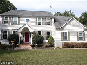 Photo of 2451 ABIGAIL CT, PRINCE FREDERICK, MD 20678 (MLS # CA10076478)