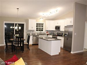 Featured picture for the property CA10092478