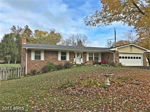 Photo of 2729 COUNTRY WAY, DUNKIRK, MD 20754 (MLS # CA10101478)