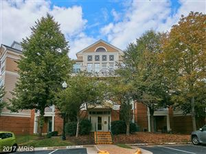 Photo of 12919 ALTON SQ #109, HERNDON, VA 20170 (MLS # FX10056478)