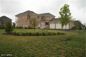 Featured picture for the property LO10057478