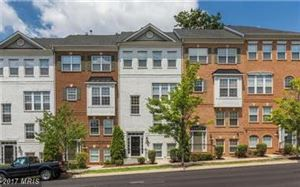 Photo of 4085 COLUMBIA PIKE, ARLINGTON, VA 22204 (MLS # AR9983479)