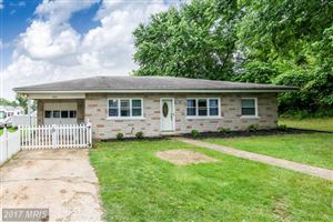 Featured picture for the property BC9942479