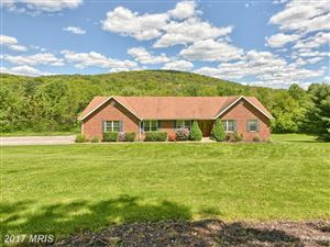 Photo of 10831 EASTERDAY RD, MYERSVILLE, MD 21773 (MLS # FR9932479)