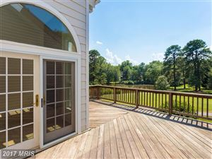 Photo of 9827 BURKE POND LN, BURKE, VA 22015 (MLS # FX10011479)