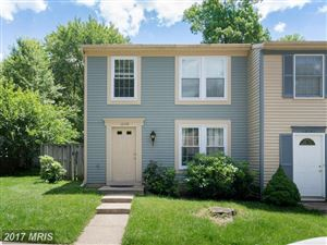 Photo of 12149 PURPLE SAGE CT, RESTON, VA 20194 (MLS # FX9982479)