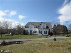 Featured picture for the property JF10177479