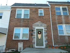 Featured picture for the property BA10163480