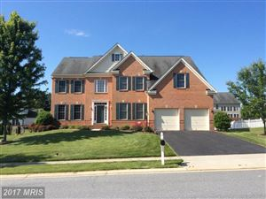 Photo of 803 DOMINION LN, REISTERSTOWN, MD 21136 (MLS # BC10059480)