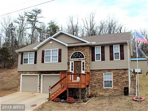 Featured picture for the property BE10157480
