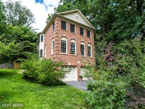 Photo of 6334 CROSS ST, McLean, VA 22101 (MLS # FX10017480)