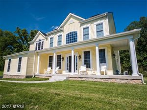 Featured picture for the property HR10056480