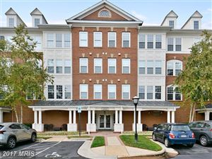 Photo of 44465 CHAMBERLAIN TER #107, ASHBURN, VA 20147 (MLS # LO10078480)