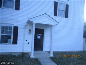 Featured picture for the property PG10108480