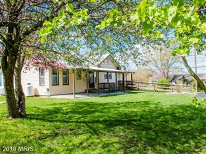 Featured picture for the property PW10194480