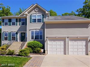 Photo of 7089 REDWOOD CT, EASTON, MD 21601 (MLS # TA9886480)