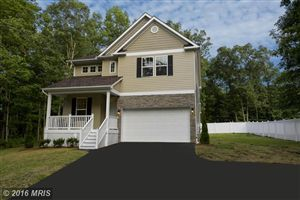 Featured picture for the property AA9643481