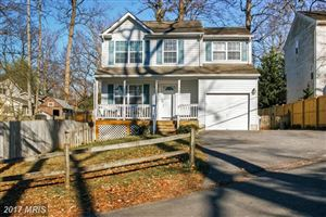 Featured picture for the property AA9896481