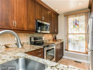 Featured picture for the property BA10106481