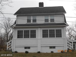 Featured picture for the property FL10135481