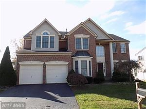 Photo of 13317 REGAL CREST DR, CLIFTON, VA 20124 (MLS # FX10104481)
