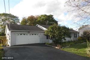 Featured picture for the property BE9792482