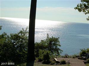 Photo of 4220 BEACH DR, CHESAPEAKE BEACH, MD 20732 (MLS # CA10033482)