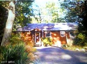 Featured picture for the property CA9952482