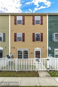 Photo of 124 ALTAMONT AVE N, THURMONT, MD 21788 (MLS # FR10094482)