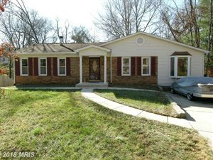 Featured picture for the property MC10109482