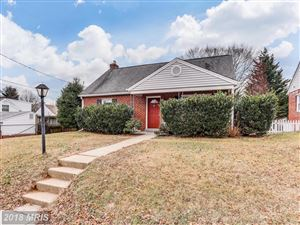 Featured picture for the property MC10158482