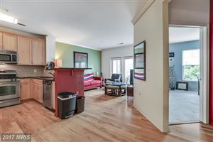 Photo of 11750 OLD GEORGETOWN RD #2408, ROCKVILLE, MD 20852 (MLS # MC9977482)