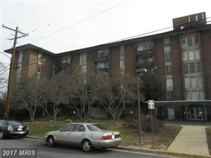 Photo of 6011 EMERSON ST #506, BLADENSBURG, MD 20710 (MLS # PG9924482)