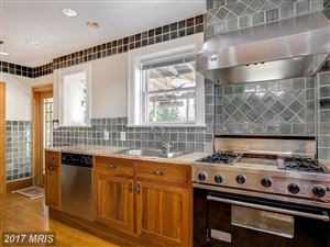 Photo of 1420 JOHNSON ST N, ARLINGTON, VA 22201 (MLS # AR10100483)