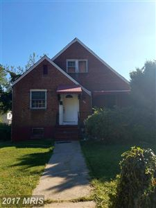 Featured picture for the property BA10105483