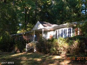 Featured picture for the property CR10087483