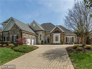 Photo of 6601 MALTA LN, McLean, VA 22101 (MLS # FX9916483)