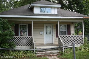 Featured picture for the property HR9741483