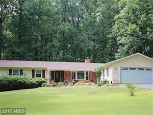 Photo of 1404 SPRING LAKE DR, HAYMARKET, VA 20169 (MLS # PW10004483)