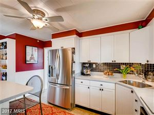 Featured picture for the property BC9895484