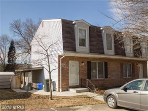 Featured picture for the property CR10156484