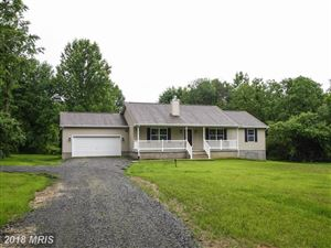 Featured picture for the property CU10115484