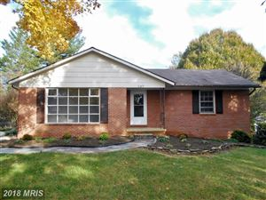 Featured picture for the property JF10106484