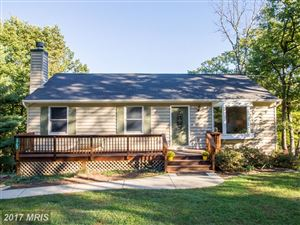 Featured picture for the property PW10085484