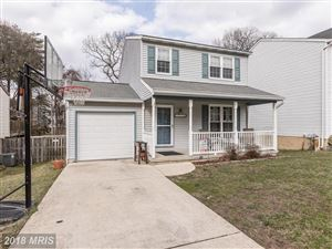 Featured picture for the property AA10177485