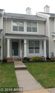 Featured picture for the property BC9702485